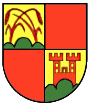 Königsfeld im Schwarzwald Wappen
