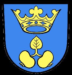 Königsheim Wappen