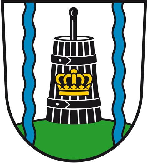 Königshorst Wappen