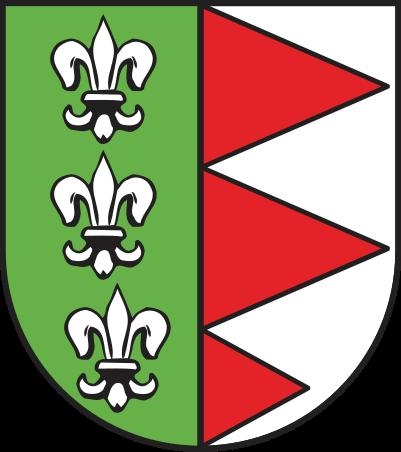 Königsmark Wappen