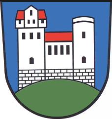 Könitz Wappen