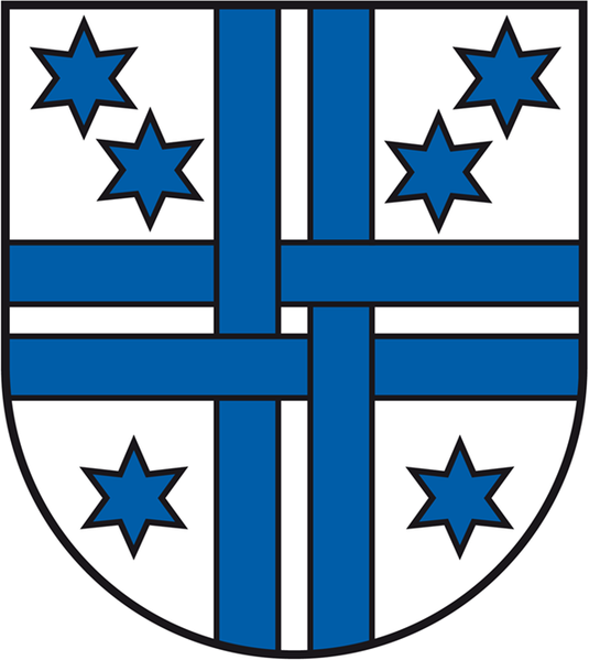 Körbelitz Wappen