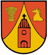 Körchow Wappen