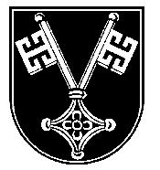 Kördorf Wappen