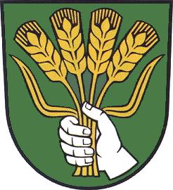 Körner Wappen