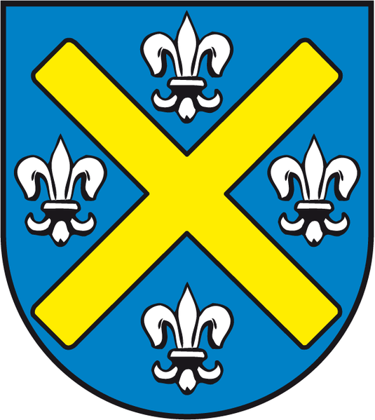 Köselitz Wappen