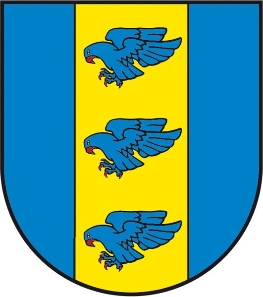 Kötschlitz Wappen