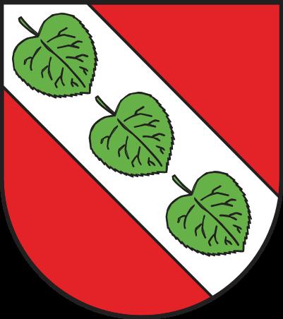Kötzschau Wappen