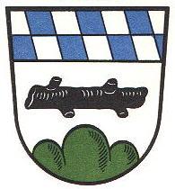 Kohlberg Wappen