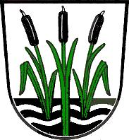 Kolbermoor Wappen
