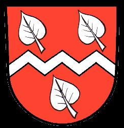 Kolbingen Wappen