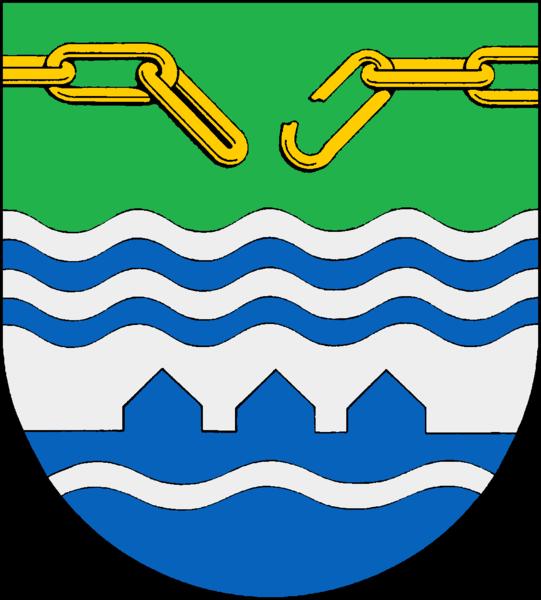 Koldenbüttel Wappen