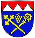 Kolitzheim Wappen