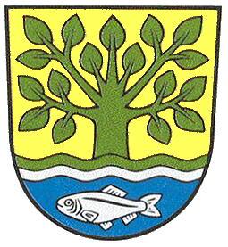 Kolkwitz Wappen