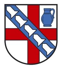 Kollig Wappen
