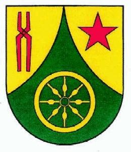 Kolverath Wappen