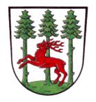Konnersreuth Wappen