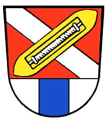 Konradsreuth Wappen