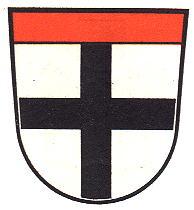 Konstanz Wappen