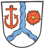 Konz Wappen