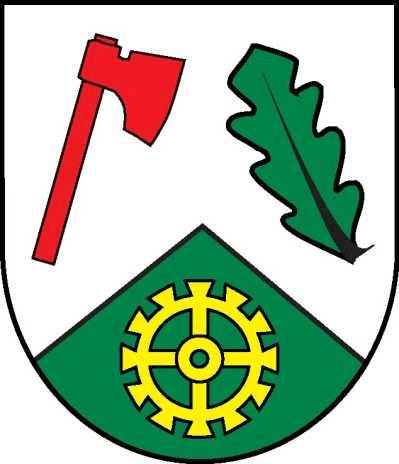 Kopp Wappen