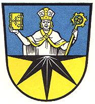 Korbach Wappen