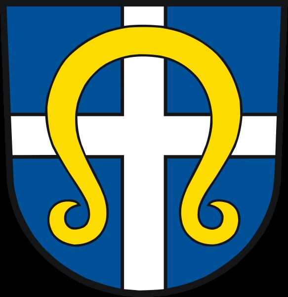 Korntal-Münchingen Wappen