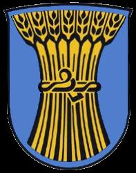 Kornwestheim Wappen