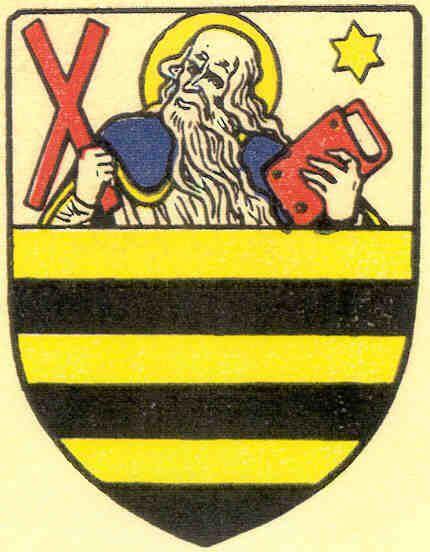Korschenbroich Wappen