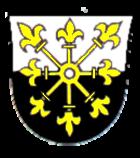 Kottenheim Wappen