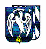 Kottgeisering Wappen