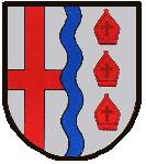 Kradenbach Wappen