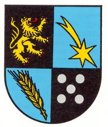 Krähenberg Wappen