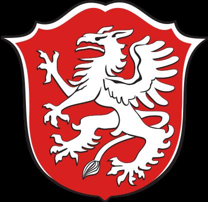 Kraftisried Wappen