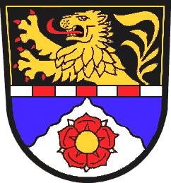 Kraftsdorf Wappen