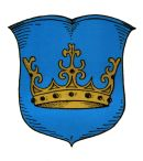 Kraiburg am Inn Wappen