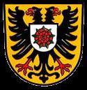 Kraichtal Wappen