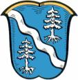 Krailling Wappen