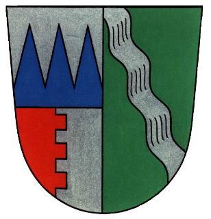 Kranenburg Wappen