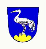 Kranzberg Wappen