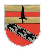 Kratzenburg Wappen