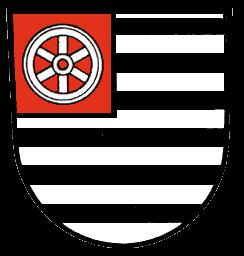 Krautheim Wappen