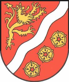 Kreiensen Wappen