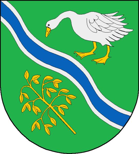 Krems II Wappen
