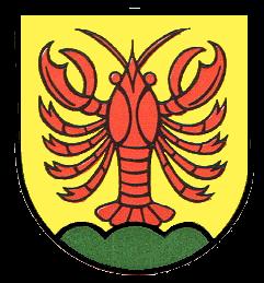 Kreßberg Wappen
