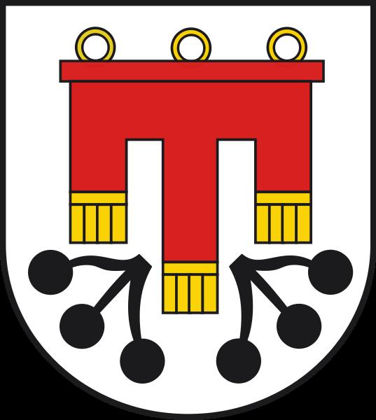 Kressbronn am Bodensee Wappen