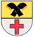 Kretz Wappen