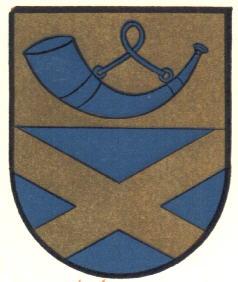 Kreuztal Wappen