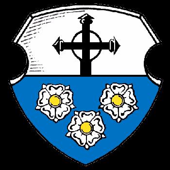 Kreuzwertheim Wappen
