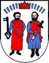 Krölpa Wappen